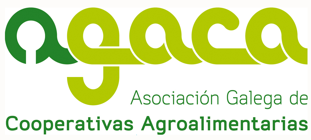 Logotipo descargable AGACA JPG