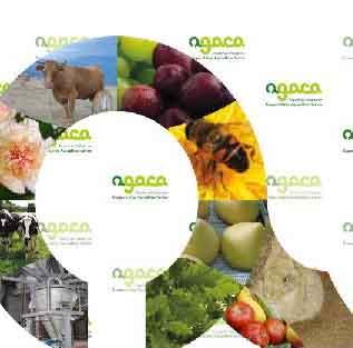 AGACA denuncia o abuso de Logística Alimentaria sobre os gandeiros de dúas cooperativas galegas