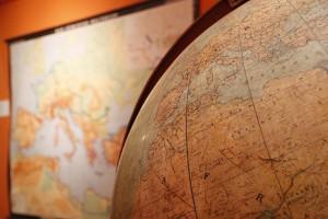 Comercialización e Internacionalización