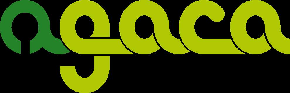 Agaca