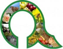 Las cooperativas agroalimentarias gallegas elevan el ritmo productivo pese al coronavirus
