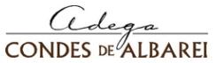 Condes de Albarei despide o Bus do Viño e recibe á asociación de Atrofia Muscular Espinal
