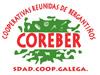 Coreber destina parte de sus Fondos de Formación a actividades solidarias en la comarca de Bergantiños