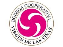 BODEGA COOPERATIVA VIRGEN DE LAS VIÑAS S. Coop. Galega