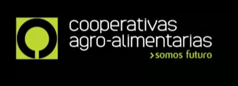 Propostas de Cooperativas Agro-alimentarias de España
