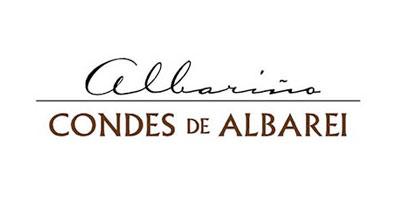 Condes de Albarei despide el Bus del Vino y recibe a la asociación de Atrofia Muscular Espinal