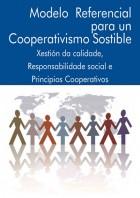 Modelo de Referencial para un Cooperativismo Sostible - Guía Financiamento