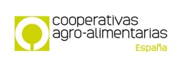 Cooperativas Agro-alimentarias de España alerta sobre as consecuencias de non acadar un acordo sobre o Brexit