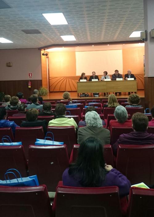 Só o 3% das cooperativas agroalimentarias galegas ten presidenta