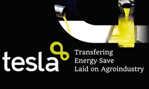 ACACA expón, en Santander, boas prácticas para a mellora da eficiencia enerxética en fábricas de penso