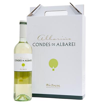 web_botella_caja_condes_albarei