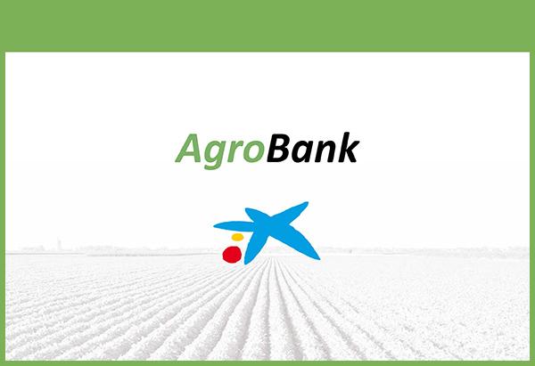 Proxectos Sociais_ AgroBank e Obra Social la Caixa