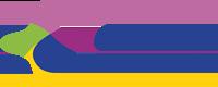 Rede Eusumo promove un estudo sobre Aforro e eficiencia enerxética nas adegas cooperativas