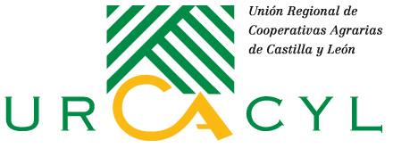 URCACYL presentará en las Cortes de León una iniciativa sobre estaciones de servicio de cooperativas avalada con 16.000 firmas