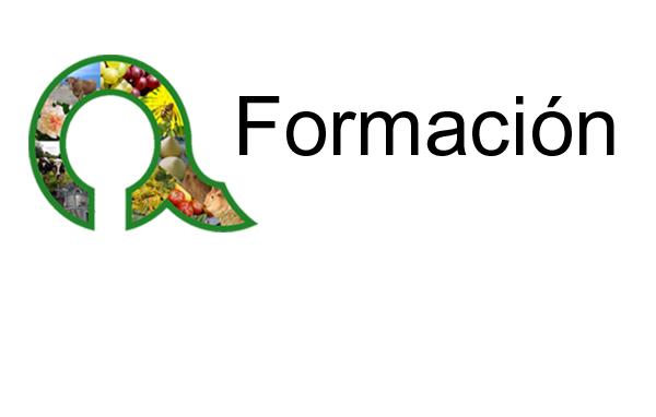 AGACA imparte en Rodeiro  un curso de Incorporación a la empresa agraria