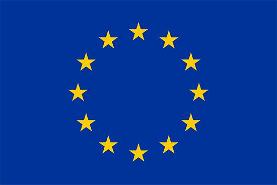 A Comisión Europea activa medidas excepcionais para apoiar á agricultura en crise