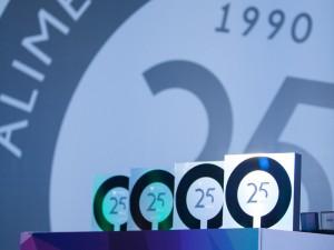 Convocados los Premios Cooperativas Agro-alimentarias de España