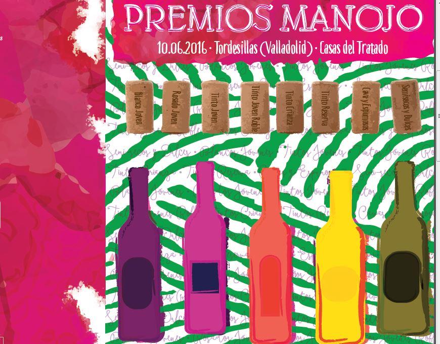 O 6 de maio pecha a inscrición aos Premios Manojo para bodegas cooperativas