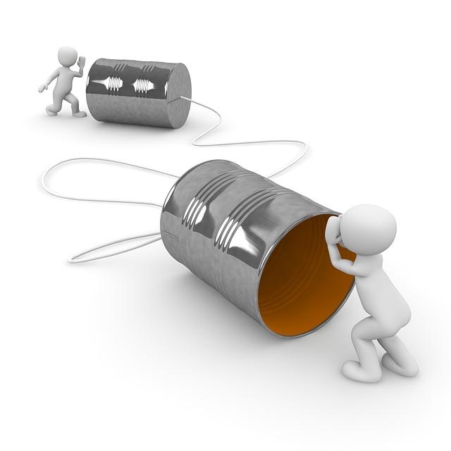Comunicacion_boton