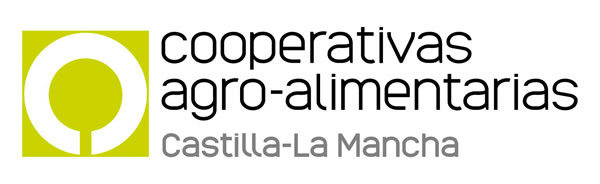 logo_coops_agroalimentarias_CLM