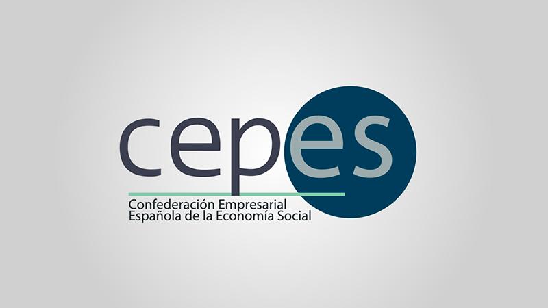 CEPES apoia o papel das Cooperativas Agroalimentarias na distribución comerciante polo miúdo de carburantes