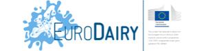 Hoxe celébrase o evento final del EuroDairy, rede temática para aumentar a sustentabilidade do sector lácteo