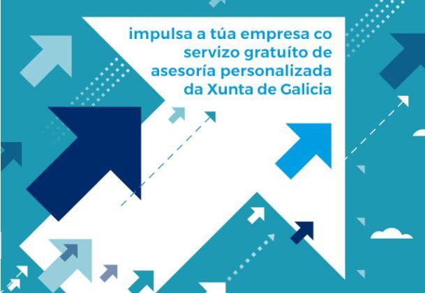 programa_responsabilizate_xunta_wb