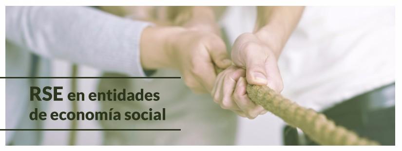 Expertos en Responsabilidad Social Empresarial participarán en una jornada el 6 de octubre