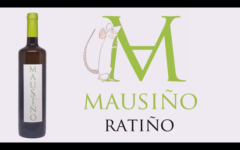 """O viño """"Mausiño""""da Cooperativa Viña Moraima pon en valor o potencial enolóxico e de futuro da variedade autóctona ratiño"""