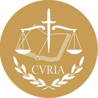 logo_tibunal_xustiza_ue