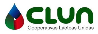 CLUN impulsa un sistema de gestión de granjas mediante TIC
