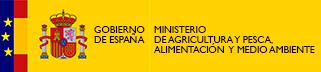 El Ministerio de Agricultura y Pesca, Alimentación y Medio Ambiente reconoce dos nuevas Entidades Asociativas Prioritarias
