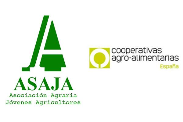 asaja-cae-fitosanitarios