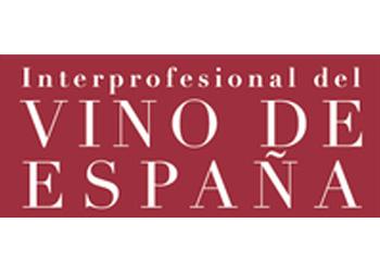 A Interprofesional del Vino acorda formalizar un convenio cos consellos reguladores