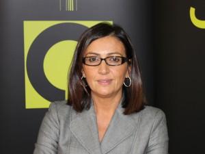Jerónima Bonafé reelegida presidenta de AMCAE