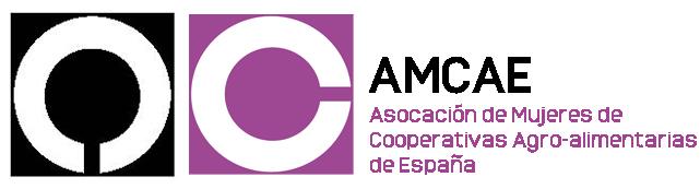 amcae_logo