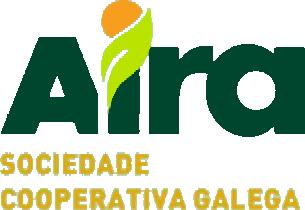 La Asamblea de Aira aprobó  su transformación en cooperativa de primer grado y la integración de las cooperativas Agris, Coelplan, Cogasar e Icos
