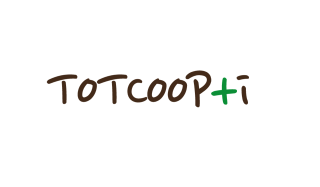 ToTCOOP+i. Abierto plazo para que cooperativas participen en sesión piloto formativa