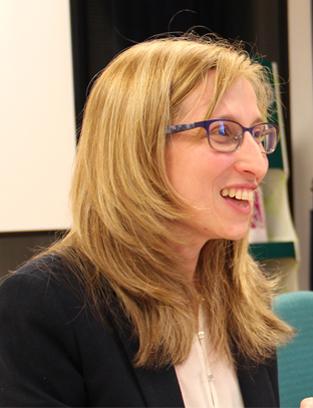 Ruth Rodríguez