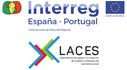 interreg-laces-perfil-contratante