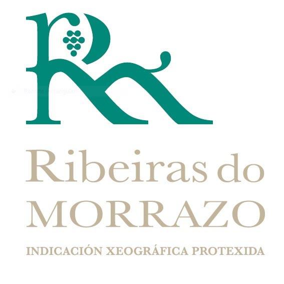 """La Comisión Europea aprueba el registro de la Indicación Geográfica Protegida de vinos """"Ribeiras do Morrazo"""""""