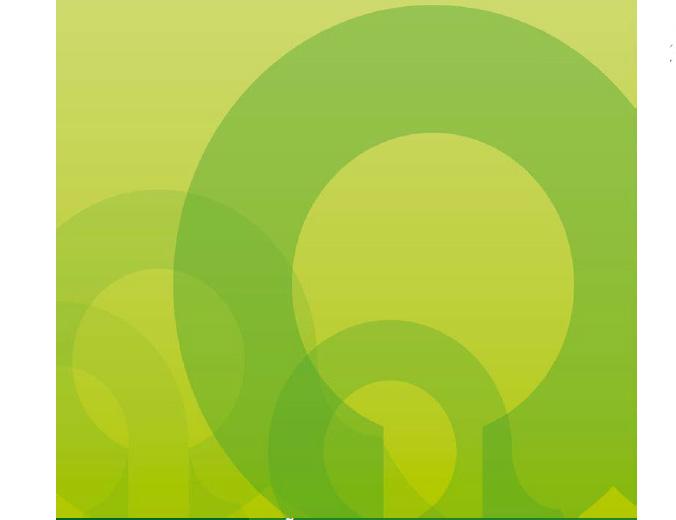 AGACA promueve la Jornada Líneas de Ayudas y Apoyos Públicos en el sector agroalimentario