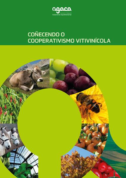 Coñecendo o cooperativismo vitivinícola