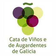 Martín Códax cosecha tres premios en las Catas de las Aguardientes y de los Licores Tradicionales de Galicia