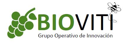 Avanza el proyecto Bioviti para fomentar la biodiversidad en el cultivo de la vid