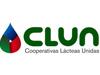 CLUN S. Coop. Galega