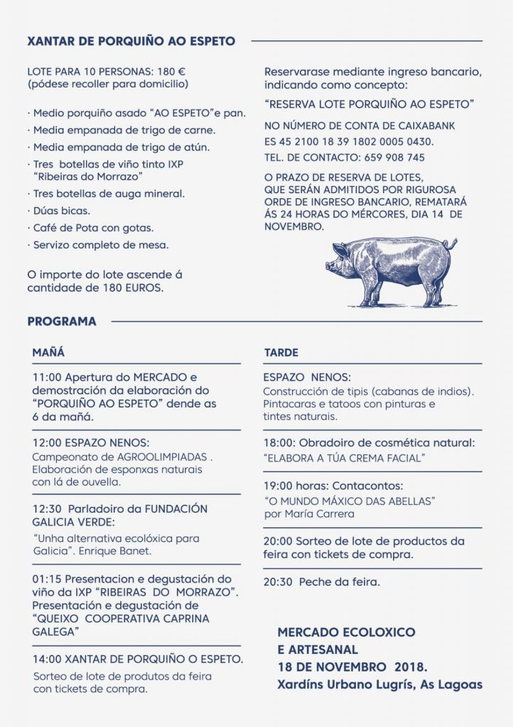 20181112_mercado-ecoloxico-artesanal-18nov (1)