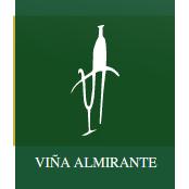 VIÑA ALMIRANTE, S. Coop. Galega