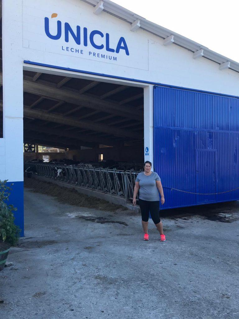 20181205_Clun_Monica-Landeira-Establo