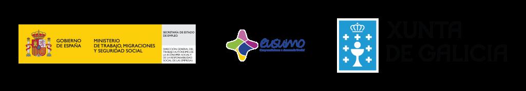 EUSUMO-Logos-pe-pax-2019